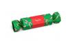 Darčekové boxy