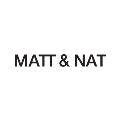 Urbanlux Vánoce 2017 - Matt & Nat - logo