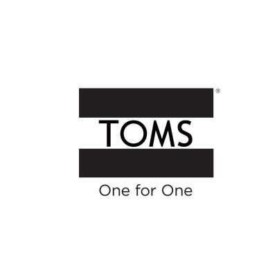 Urbanlux Vánoce 2017 - TOMS - logo